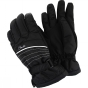 Product image of Dare 2 b Womens Summon Glove Black