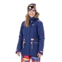Women's Apply 2 Snow Jacket