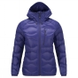 Women's Helium Down Jacket