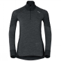 Women's Revolution TW X-Warm 1/2 Zip