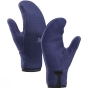 Product image of Arc'teryx Women's Delta Mitten Marianas