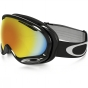 Product image of A Frame 2.0 Goggle