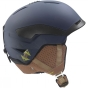 Product image of Quest Snow Helmet