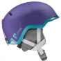 Women's Shiva Snow Helmet