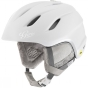 Women's Era MIPS Snow Helmet