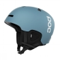 Auric Cut Snow Helmet