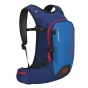 Crossrider Blue Women's 18L