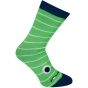 Product image of Dare 2 b Kids Footloose III Ski Sock Acid Green