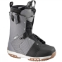 Men's Dialogue Snowboard Boots