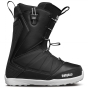 Men's Lashed FT Snowboard Boots