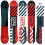 Product image of Men's Raygun Wide Snowboard