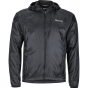 Product image of Marmot Mens Ether DriClime Hoody Black
