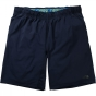 Product image of Men's Ampere Dual Shorts
