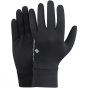 Product image of Ronhill Classic Glove Black