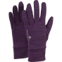 Product image of Ronhill Victory Glove Elderberry Marl