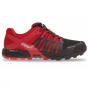Product image of Inov-8 Men's Roclite 305 Black/Red/Dark Red