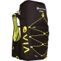 Product image of Montane Via Dragon 20 Pack Black