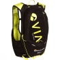 Product image of Montane Via Jaws 10 Pack Black