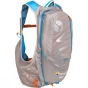 Product image of Montane Via Jaws 10 Pack Cloudburst Grey