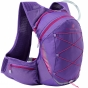 Product image of Ronhill Pioneer 8L Vest Purple/Fuschia