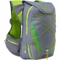 Product image of Ronhill Commuter Xero 12+4L Pack Granite/Lime