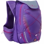 Product image of Ronhill Commuter Xero 12+4L Pack Purple/Fuschia