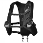 Product image of Inov-8 Race Elite Vest with Bottles Black