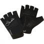 Product image of Dare 2 b Womens Seize Mitt Black