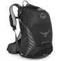 Product image of Osprey Escapist 25 Rucksack Black