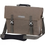 Product image of Ortlieb Commuter Bag Urban 14Ltr QL2.1 Coffee