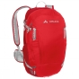 Product image of Vaude Vaude Bike Alpin 25+5 Litre Backpack Magma