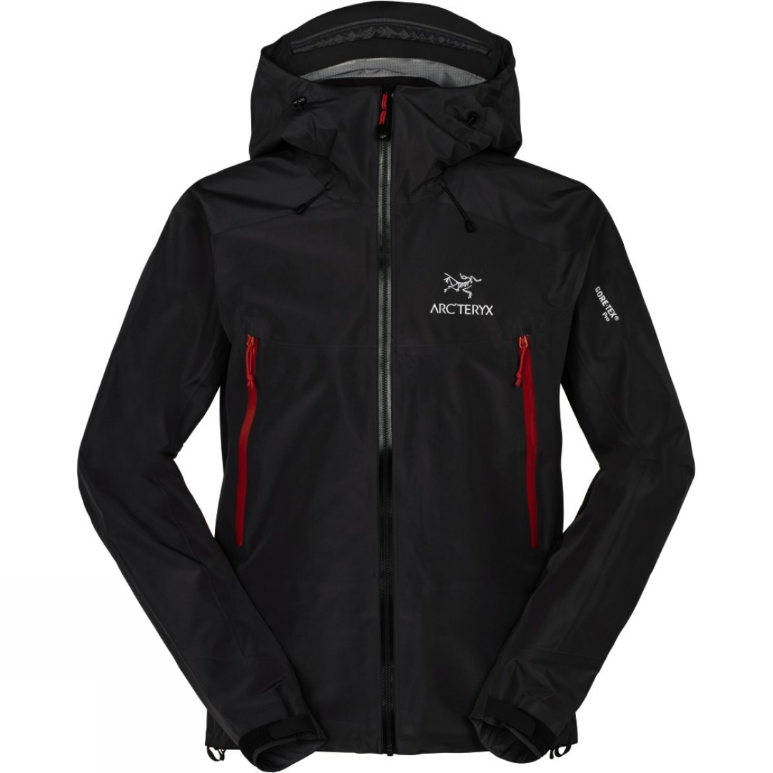 arc 39 teryx mens beta lt jacket cotswold outdoor. Black Bedroom Furniture Sets. Home Design Ideas
