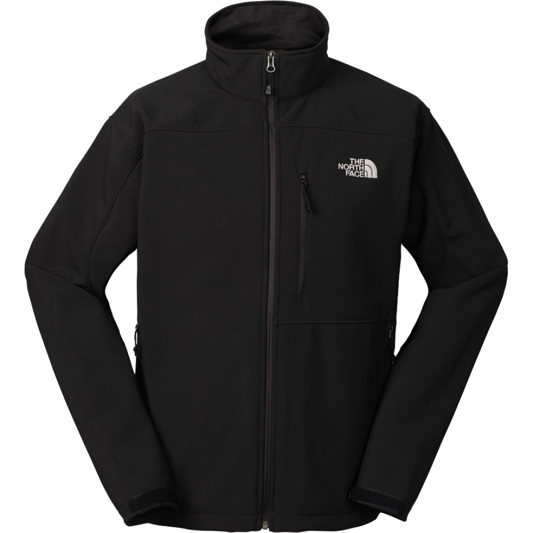 The North Face Mens Apex Bionic Jacket A1512131 North Face Apex Cheap