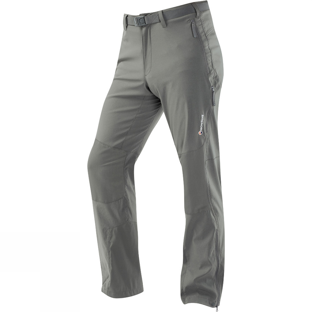 Cargo Stretch Pants Mens ($ - $): 30 of items - Shop Cargo Stretch Pants Mens from ALL your favorite stores & find HUGE SAVINGS up to 80% off Cargo Stretch Pants Mens, including GREAT DEALS like St. John's Bay Stretch Cargo Pants, Mens.