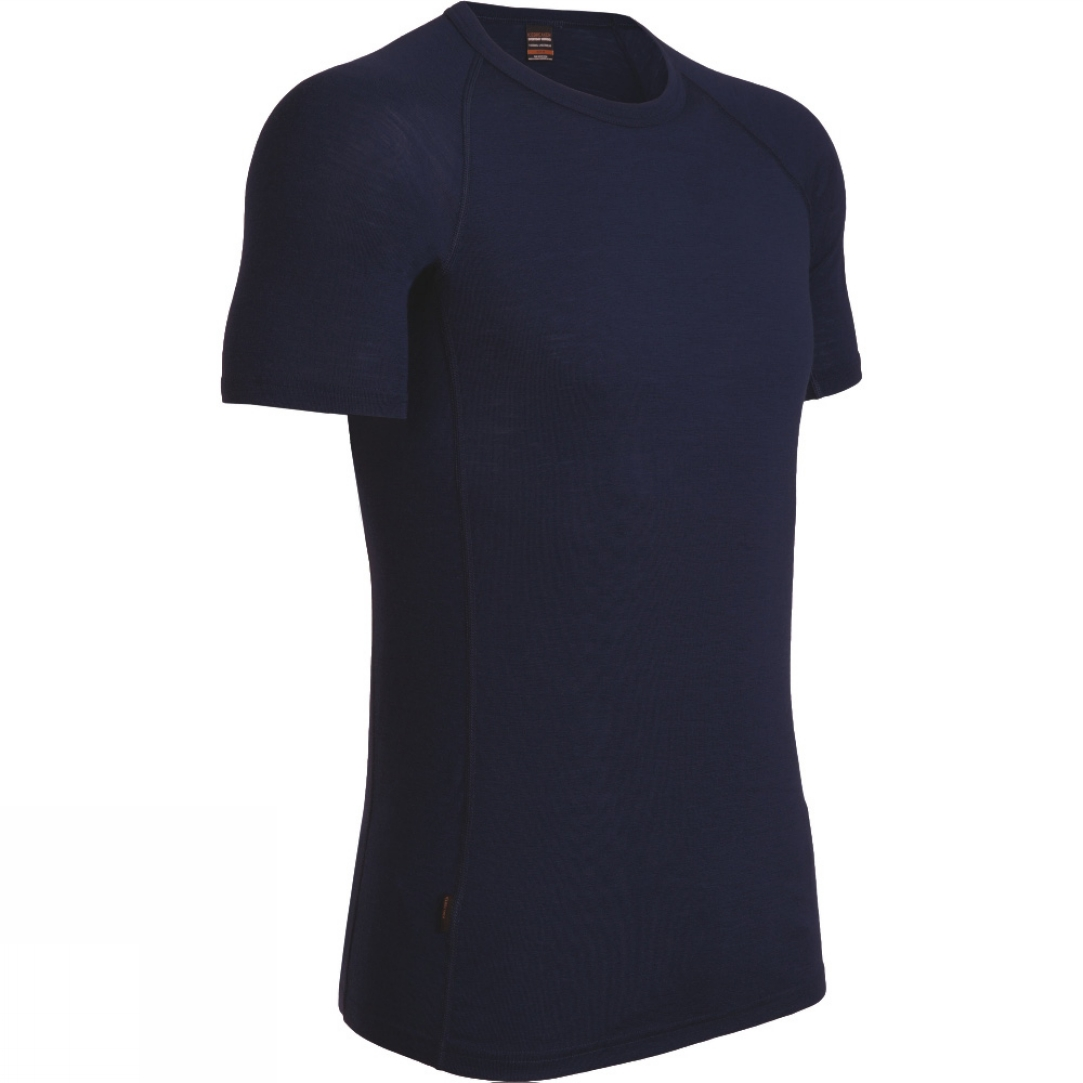 Cycle Surgery Everyday Short Sleeved Crewe