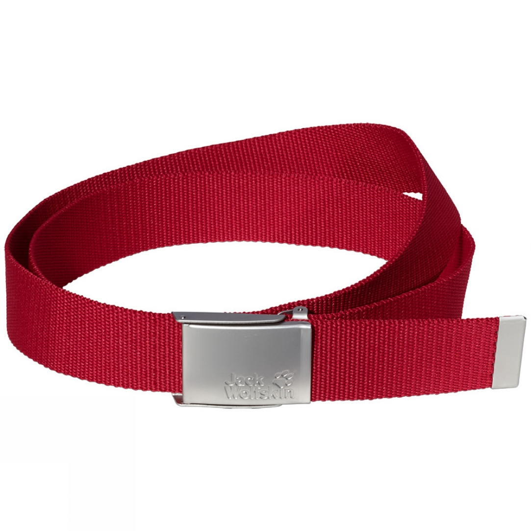 wolfskin webbing belt wide cotswold outdoor