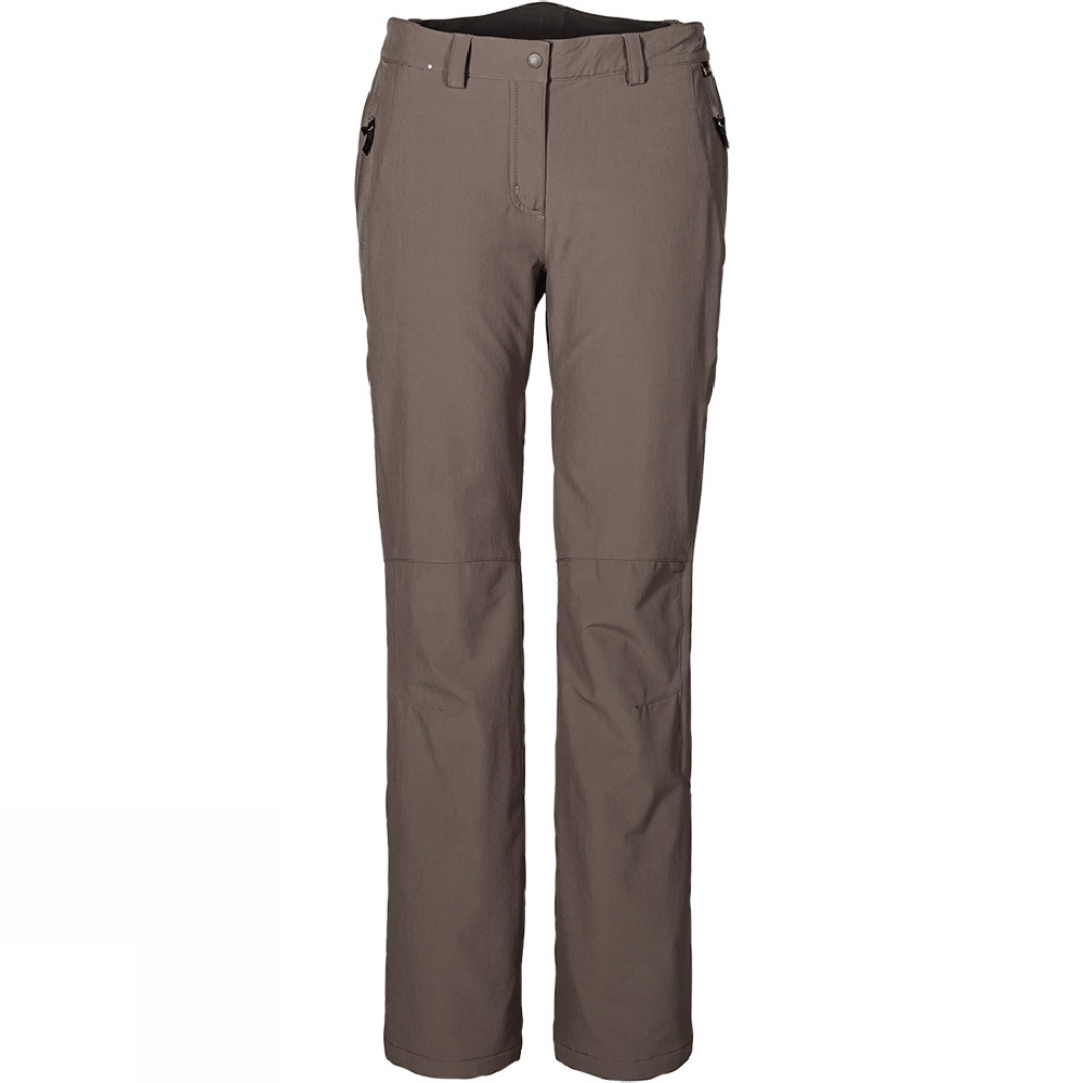 Jack Wolfskin Womens Activate Winter Pants