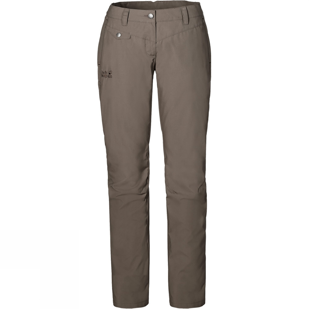Luxury Chino Pants For Women New Spring Summer 2012 Fashion Trend Pictures To