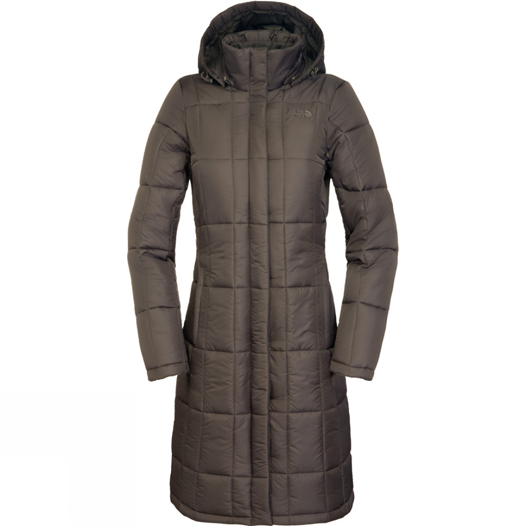 ... The North Face Womens Metropolis Parka. cc0 - The North Face Womens Metropolis Parka Cotswold Outdoor