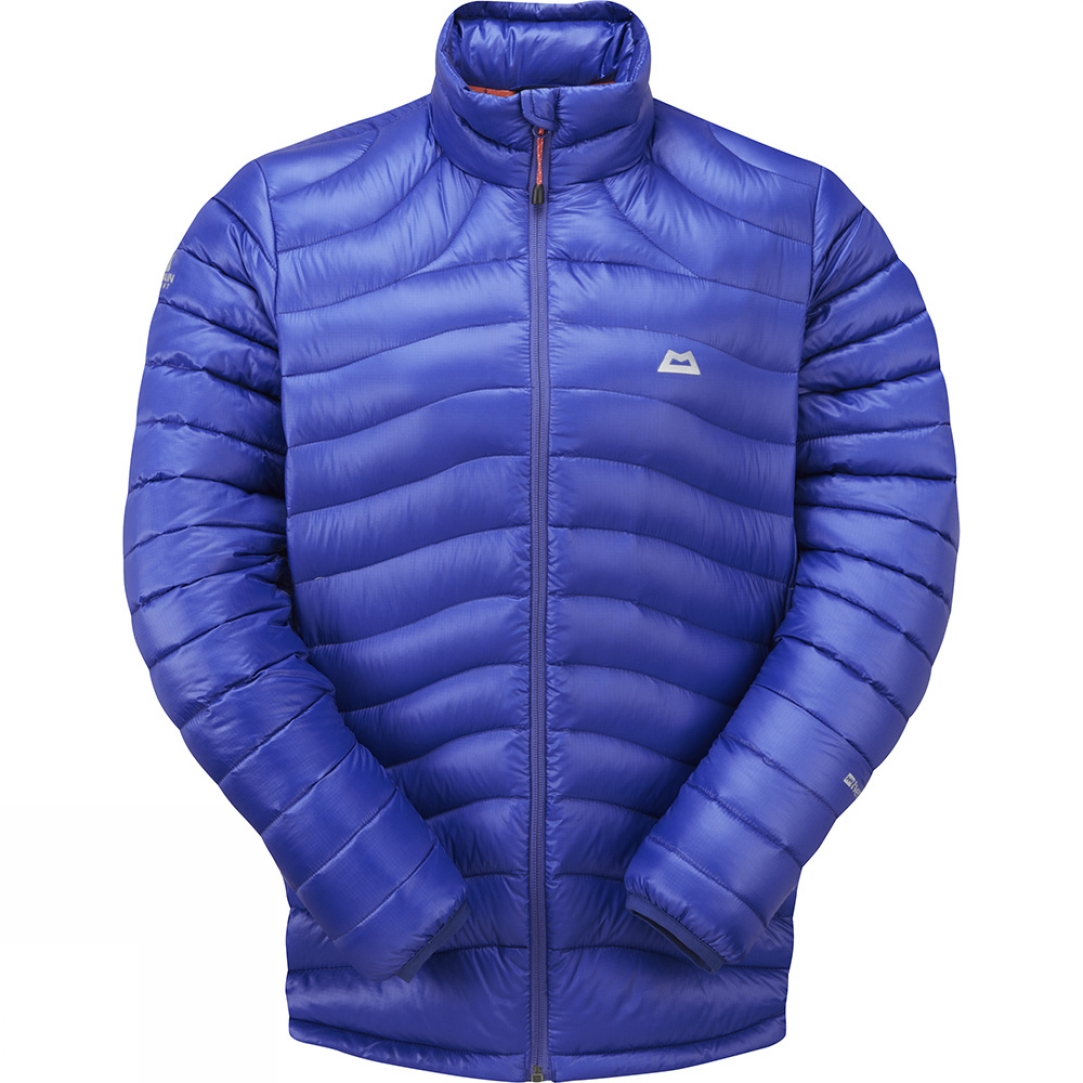 Arete Jacket Reviews