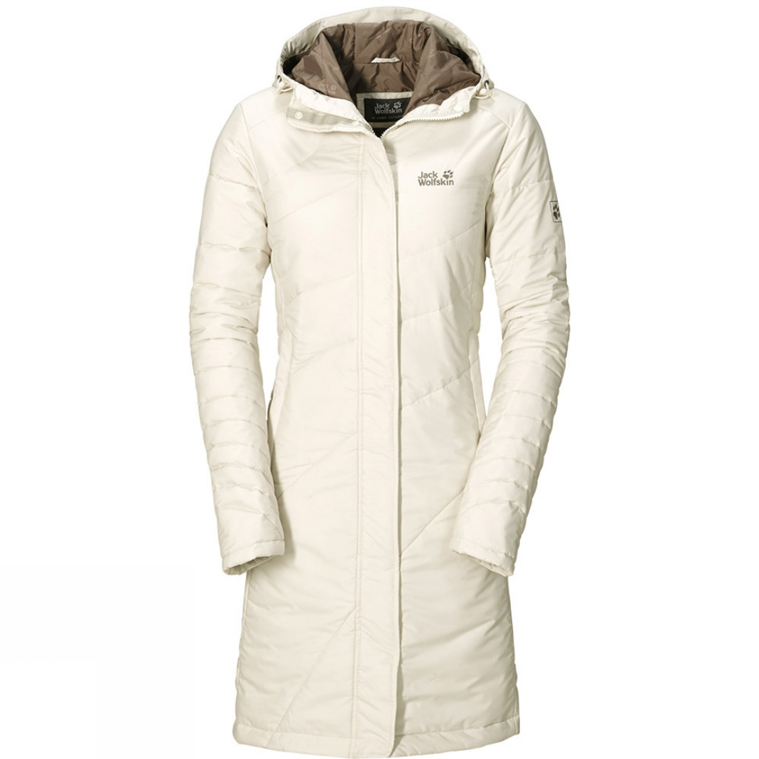 Conflict Wolfskin Iceguard ReviewsPeninsula Jack Coat nw0XPkO8
