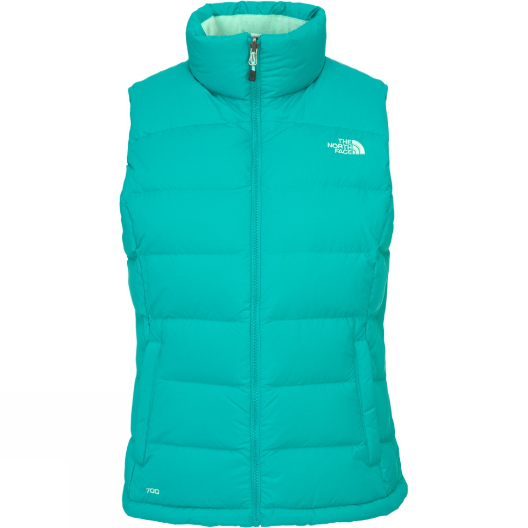 the north face womens nuptse 2 vest cotswold outdoor. Black Bedroom Furniture Sets. Home Design Ideas