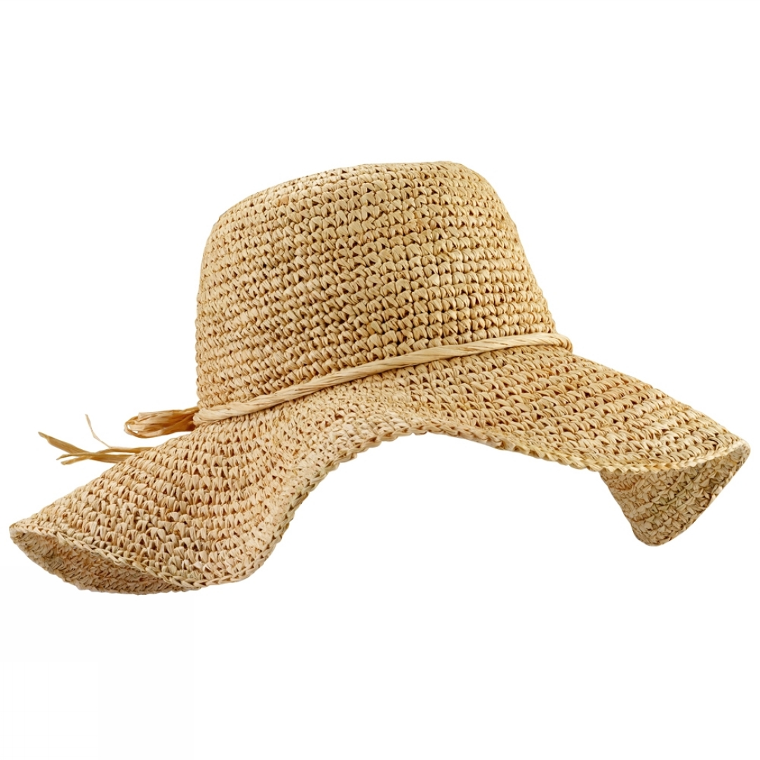 trekmates womens seagrass sun hat cotswold outdoor
