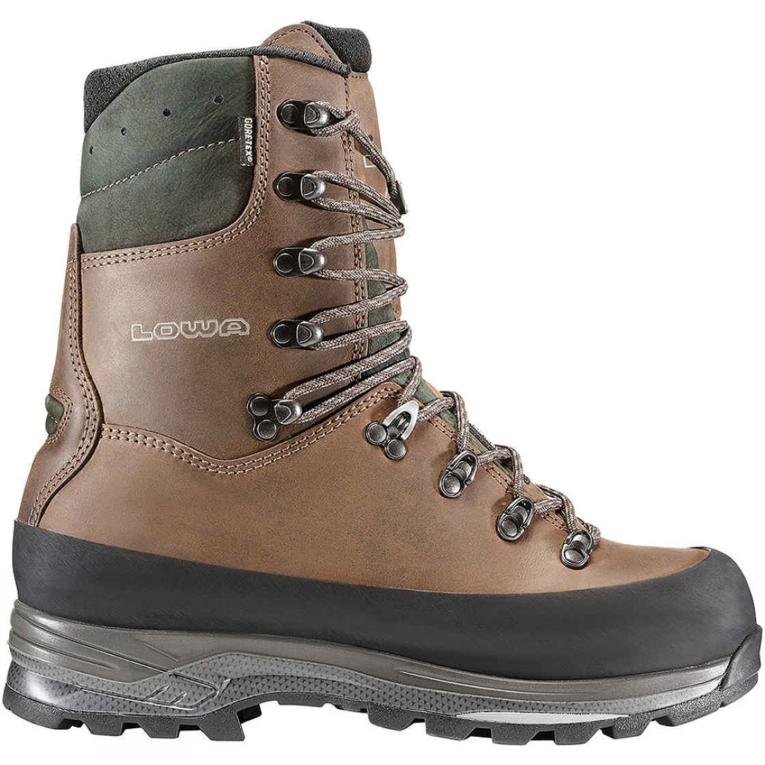 Lowa Mens Hunter Gtx Evo Extreme Boot Cotswold Outdoor