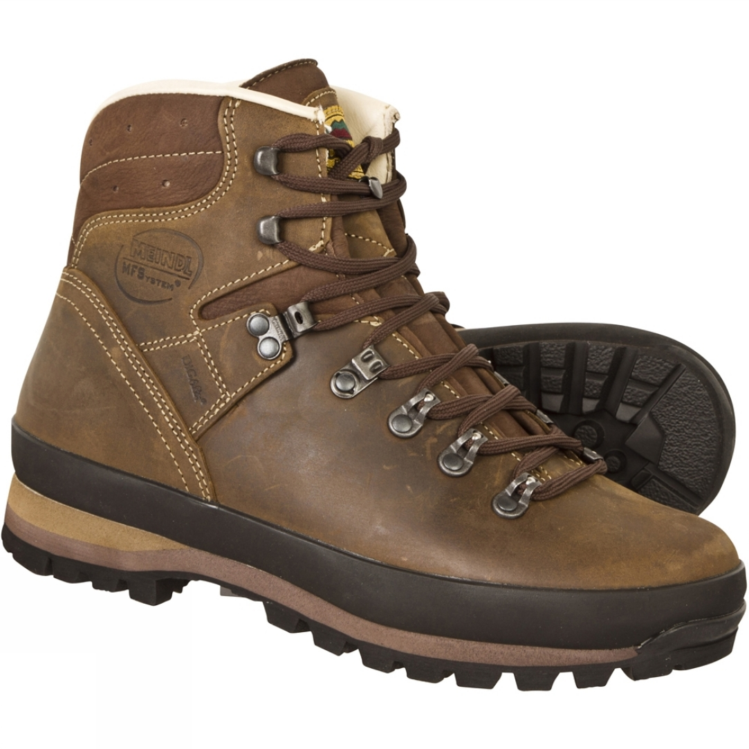 meindl mens borneo 2 mfs boot cotswold outdoor