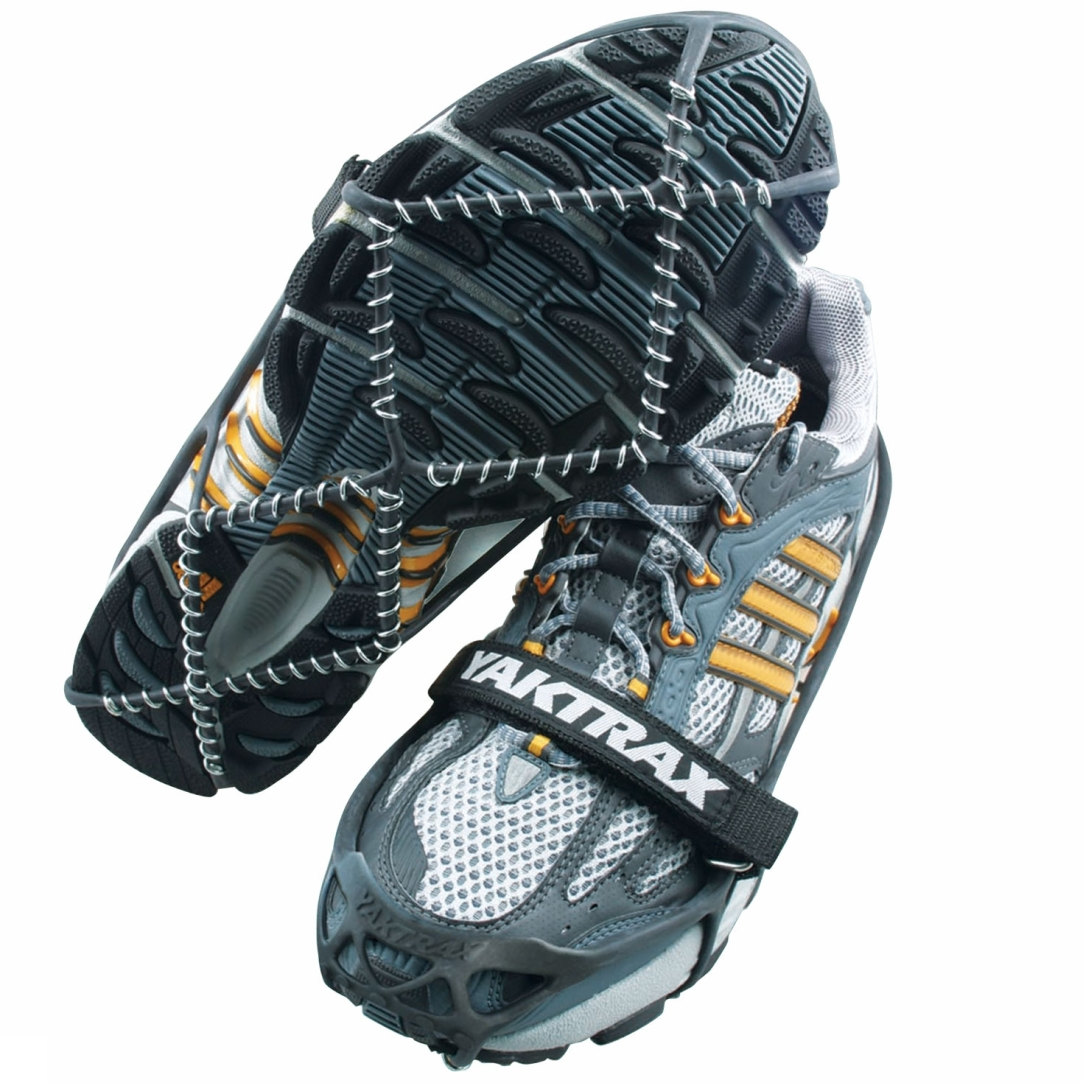 Snow and Rock Yaktrax Pro Medium