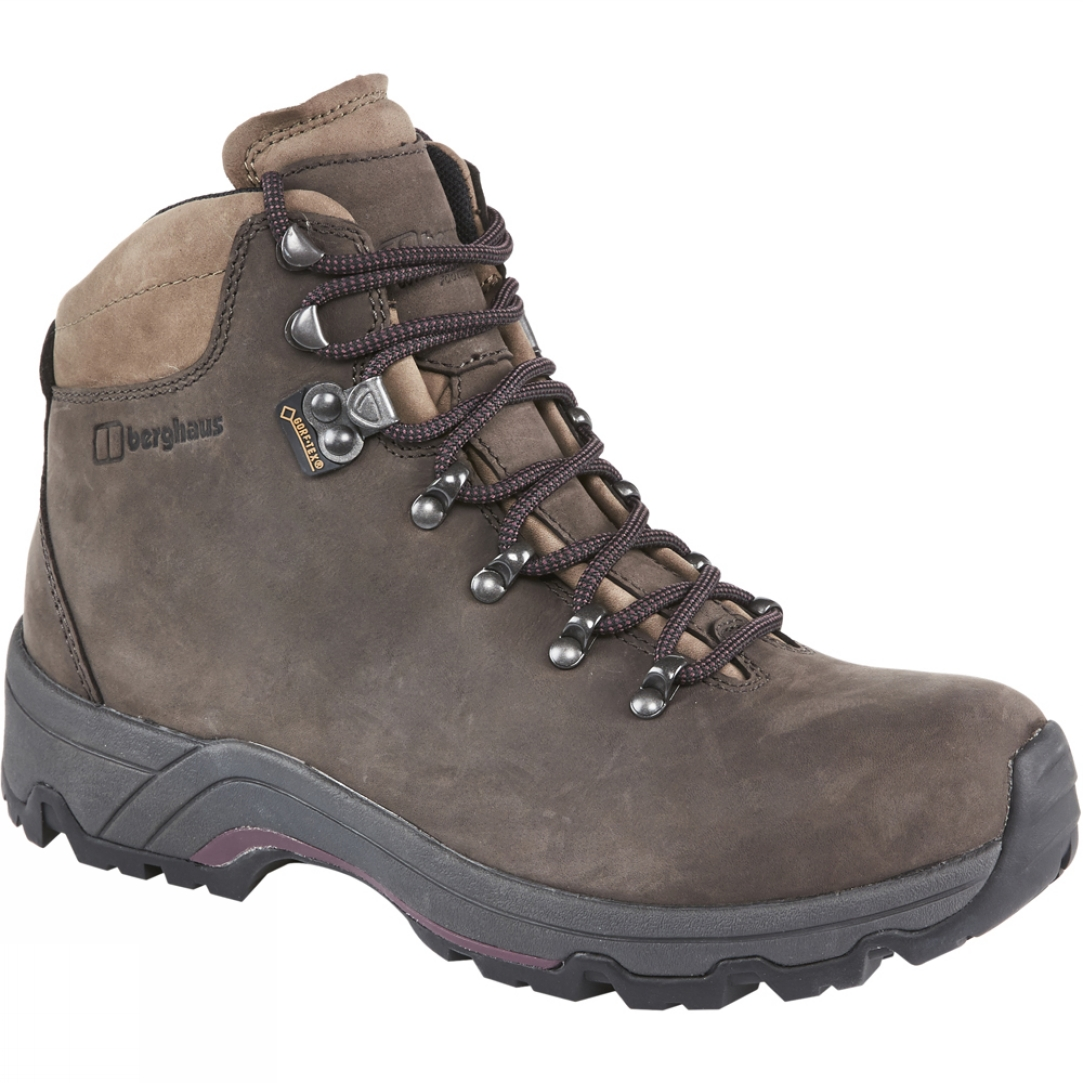 berghaus womens fellmaster gtx leather boot cotswold outdoor