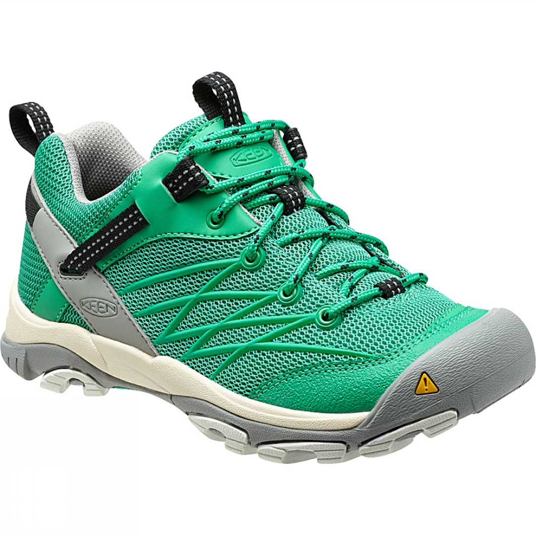 keen womens marshall wp shoe cotswold outdoor