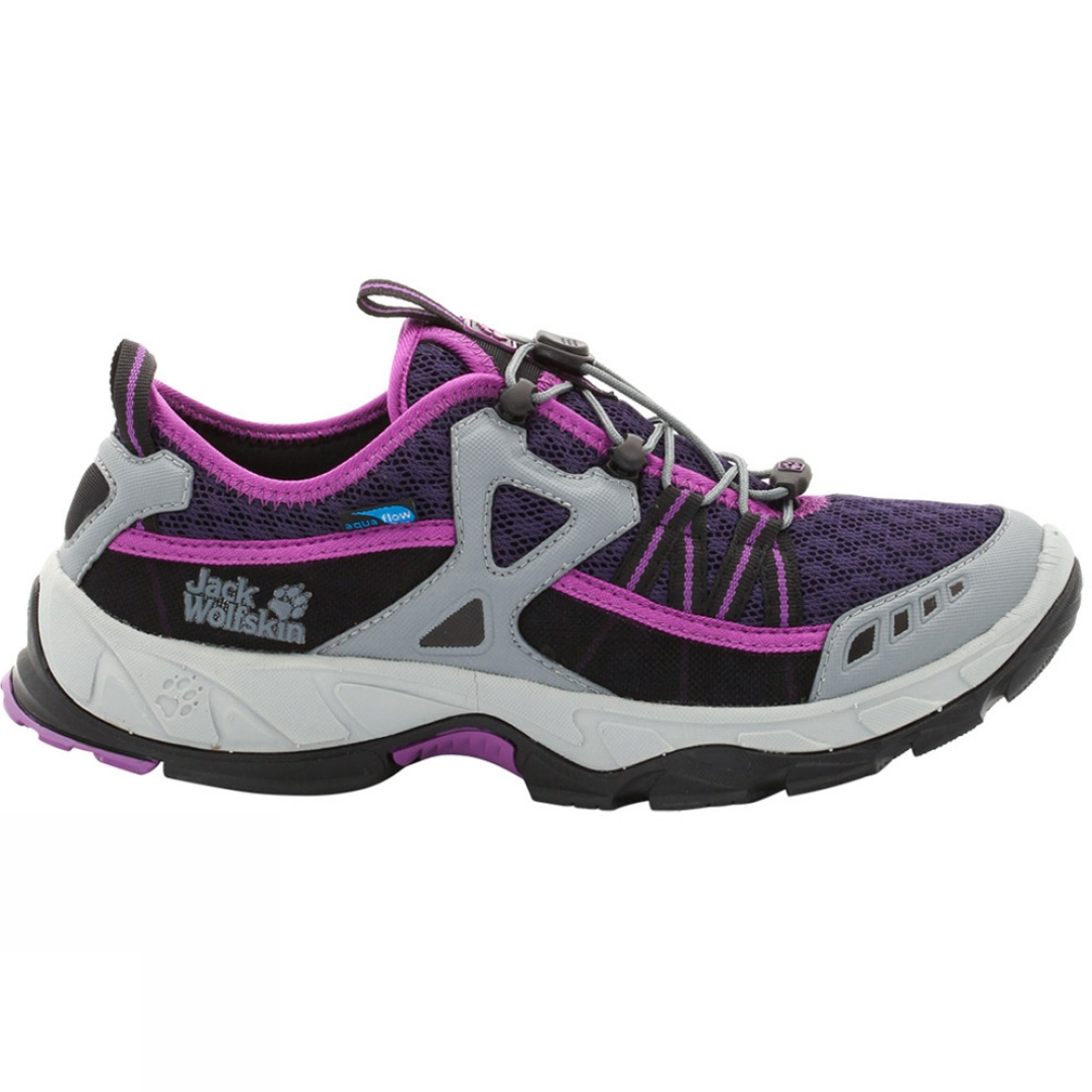 Large Womens Shoes Riverside