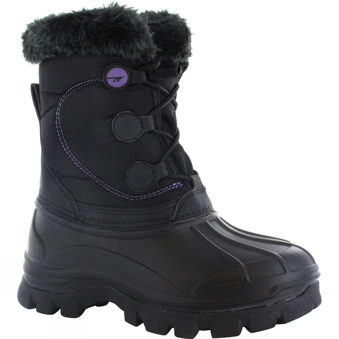 Mens Snow Boots Clearance Australia | Santa Barbara Institute for ...